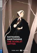 The Scarlet Letter. Lektüre + Online