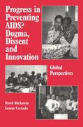Progress in Preventing AIDS?