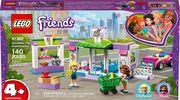 LEGO® Friends - 41362 Supermarkt von Heartlake City