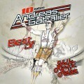 [Andreas Gabalier: Best Of Volks-Rock'n'Roller]