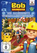 Bob, der Baumeister 22.Die allerbeste Weihnachtsfeier