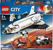 LEGO® Space Port - 60226 Mars-Forschungsshuttle