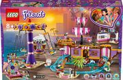 LEGO® Friends - 41375 Vergnügungspark von Heartlake City