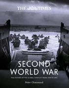 The Times Second World War