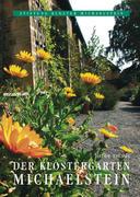Der Klostergarten Michaelstein