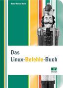 Das Linux-Befehle-Buch