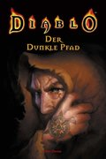 Diablo 02. Der dunkle Pfad