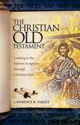 The Christian Old Testament