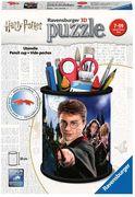 Ravensburger Spiel - Harry Potter Utensilo 54 Teile