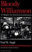 Bloody Williamson