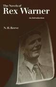 The Novels of Rex Warner