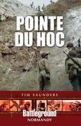 Pointe du Hoc, 1944