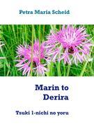 Marin to Derira