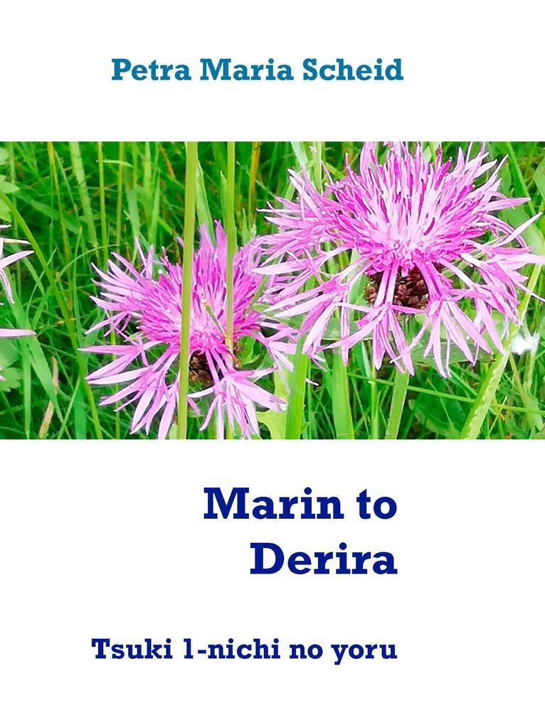 Marin to Derira als eBook