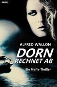 DORN RECHNET AB (Sammler-Edition 1)