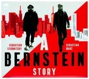 Manz/Studnitzky; A Bernstein Story