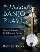 The Natural Banjo Player