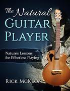 The Natural Guitar Player