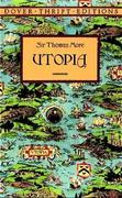 Utopia: A Dual-Language Book