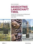Gedächtnislandschaft Tirol