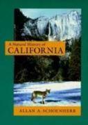 A Natural History of California