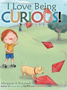 I Love Being Curious!