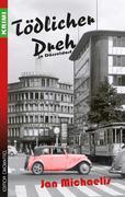 Tödlicher Dreh in Düsseldorf