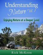 Understanding Nature Vol. 1