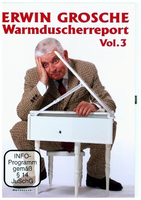 erwin grosche im radio-today - Shop