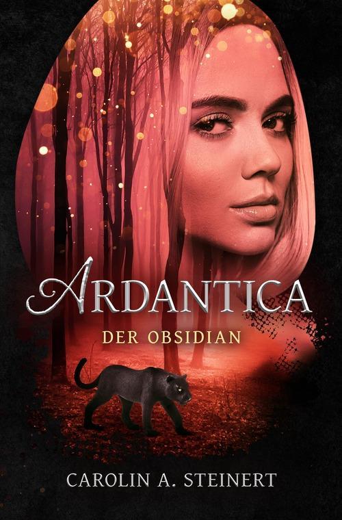 Ardantica als eBook epub