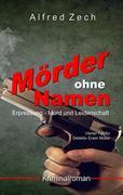 Mörder ohne Namen