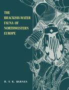 The Brackish-Water Fauna of Northwestern Europe