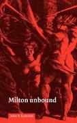 Milton Unbound
