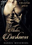 Mister Darkness