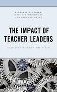 The Impact of Teacher Leaders