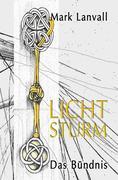 Lichtsturm IV