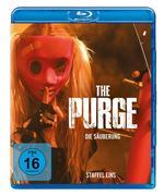 The Purge - Die Säuberung: Staffel 1