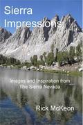Sierra Impressions