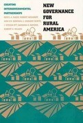 New Governance for Rural America: Creating Intergovernmental Partnerships