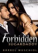 Forbidden Sugardaddy