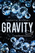 Gravity: A Rockstar Wedding