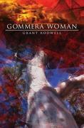 Gommera Woman