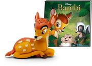 Tonie - Disney: Bambi
