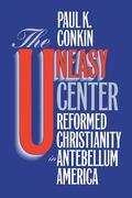 Uneasy Center