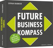 Future Business Kompass