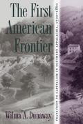 First American Frontier