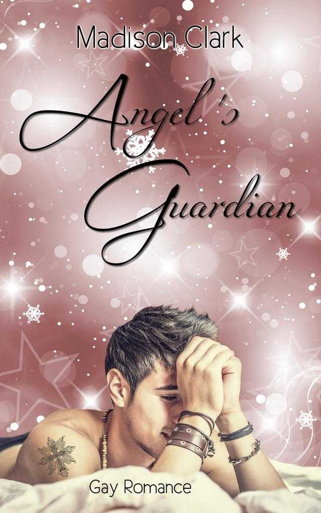 Angel's Guardian als eBook
