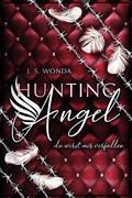 HUNTING ANGEL 2