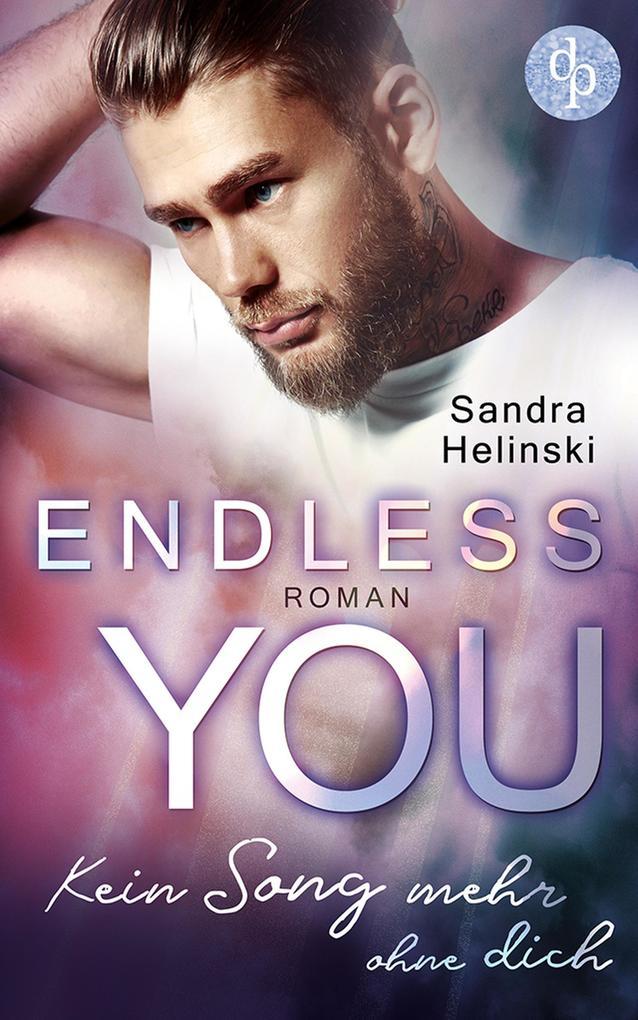 Endless you als eBook