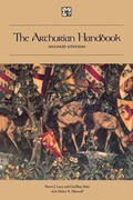 The Arthurian Handbook, Second Edition: Second Edition